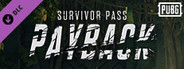 PUBG Survivor Pass: Payback System Requirements