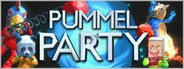 Pummel Party Similar Games System Requirements