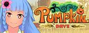 Pumpkin Days System Requirements