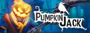 Pumpkin Jack System Requirements