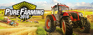 Pure Farming 2018 System Requirements
