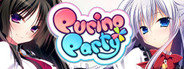Purino Party System Requirements