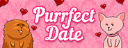 Purrfect Date Similar Games System Requirements