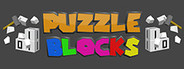 Puzzle Blocks Similar Games System Requirements