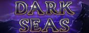 Puzzle Pirates: Dark Seas Similar Games System Requirements