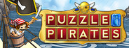 Puzzle Pirates Similar Games System Requirements