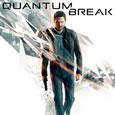 Quantum Break Similar Games System Requirements