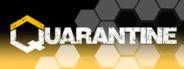 Quarantine System Requirements
