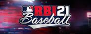 R.B.I. Baseball 21 System Requirements