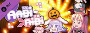 Rabi-Ribi - Cicini's Halloween! System Requirements