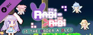 Rabi-Ribi - Is the order a DLC? System Requirements
