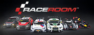 RaceRoom Racing Experience System Requirements
