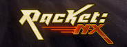Racket: Nx Similar Games System Requirements