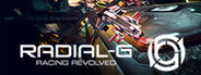 Radial-G : Racing Revolved System Requirements