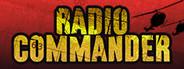 Radio Commander System Requirements