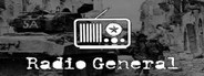 Radio General System Requirements