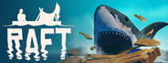 Raft Similar Games System Requirements