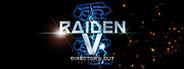 Raiden V: Directors Cut System Requirements