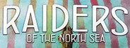 Raiders of the North Sea System Requirements