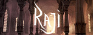 Raji: An Ancient Epic System Requirements