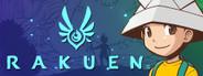 Rakuen System Requirements