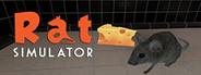 Rat Simulator System Requirements