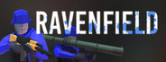 Ravenfield Similar Games System Requirements