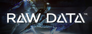 Raw Data Similar Games System Requirements