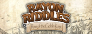 Rayon Riddles - Rise of the Goblin King System Requirements