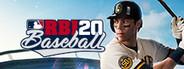 R.B.I. Baseball 20 System Requirements