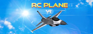 RC Plane VR System Requirements