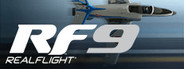RealFlight 9 System Requirements