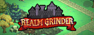 Realm Grinder Similar Games System Requirements