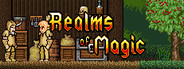 Realms of Magic Similar Games System Requirements