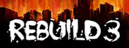 Rebuild 3: Gangs of Deadsville System Requirements