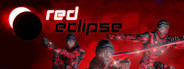 Red Eclipse 2 System Requirements