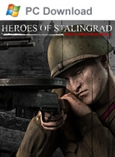 Red Orchestra 2: Heroes of Stalingrad Similar Games System Requirements