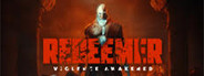 Redeemer Similar Games System Requirements