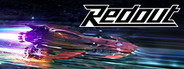 Redout Similar Games System Requirements