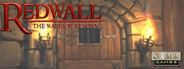 Redwall : The Warrior Reborn System Requirements