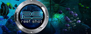 Reef Shot System Requirements