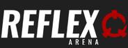 Reflex Arena System Requirements