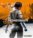 Remember Me Similar Games System Requirements