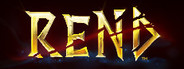 Rend System Requirements