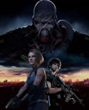 Resident Evil 3: Raccoon City System Requirements
