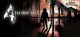 Resident Evil 4 / Biohazard 4 Similar Games System Requirements