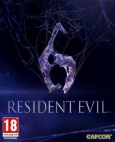 Resident Evil 6 System Requirements