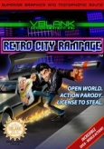 Retro City Rampage Similar Games System Requirements