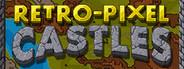 Retro-Pixel Castles System Requirements