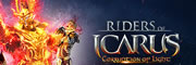 Riders of Icacus Corruption of Light System Requirements